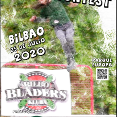 Botxo Contest y Bladies Day